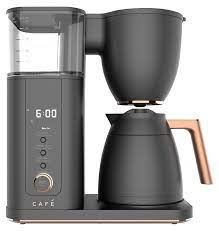 The aeropress is a quick and easy way of brewing a smooth, bold cup of coffee at home or on the move and makes a versatile gift for coffee lovers. 47 Best Valentine S Day Gifts For Him Ideas For Your Boyfriend Or Husband 2021 Real Simple