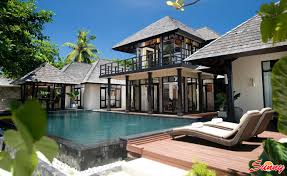 Hotel Royal Star Ja Manafaru Maldives Beach Resort Hotel Booking