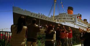 Titanic 2 - Die Rückkehr - Jetzt online Stream anschauen