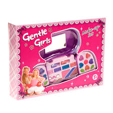 makeup kits for little girls. makeup kits for little girls