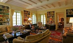 Traditional Interior Design For Living Rooms Living Room Design Traditional Remodelling Traditional Living Room