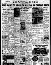 Clipping from The Ottawa Journal - Newspapers.com