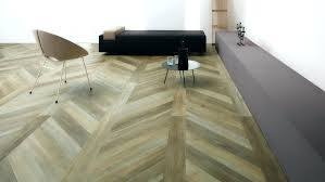 luxury vinyl tile planks home depot plank canada tiles and flooring reviews