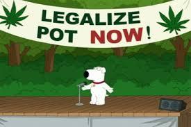 marijuana should be legal essay reasons why marijuana should be legalized essay medical marijuana blanco negro illegal drugs essay why marijuana