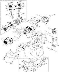 ao smith pool pump motor wiring diagram new porter cable cf2800 ao smith pool pump motor wiring diagram ao smith pool pump motor wiring diagram new porter cable cf2800 parts list and diagram type