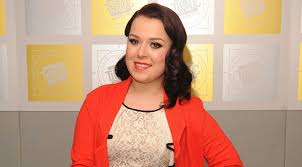 This list includes all of the the story of tracy beaker main actors and actresses, so if they are an integral part of the show you'll find them below. Tracy Beaker Is Pregnant Actress Dani Harmer Is Expecting Her First Child And Twitter Feels Old Bt