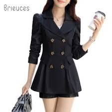 363 <b>Best</b> Women's trench coats images | Trench, Coat, Latest ...