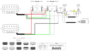 superswitch wiring help for humbuckers vlx switch the gear
