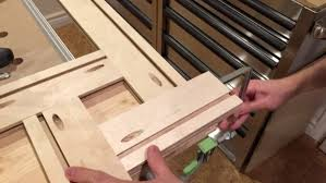 router templates. introduction: diy adjustable router template templates