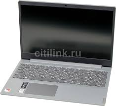 <b>Аксессуары</b> для ноутбук LENOVO IdeaPad S145-15AST ...