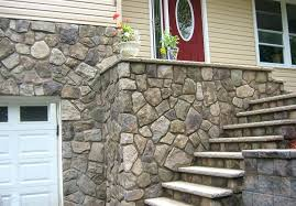 rock panels for exterior new river rock siding exterior traditional with deep red throughout river rock rock panels