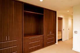 bedroom cabinets designs. Bedroom Cabinet Design New Impressive Decor Room And Cabinets Designs C