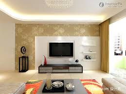 Tv Stand Decor For Bedroom Best Of Living Room Tv Wall Ideas About Modern  Wall Units