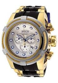 invicta watches invicta mens 1478 sea spider chronograph gold you all know i love watches so here s one that continues to inspire sweet invicta