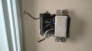 installing defiant single pole digital timer switch installing defiant single pole digital timer switch
