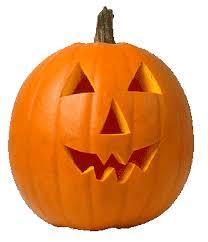 Happy Halloween !!! Images?q=tbn:ANd9GcTr2lG-2GeTa6x3irdh79M8J_0ejFNLrQ_nrS30OQmRLvbpqNNU
