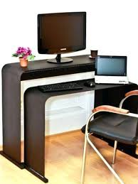 office chairs for small spaces. Small Computer Desk Chair Home Office Furniture Desks Chairs 1 Space . For Spaces