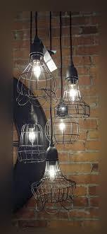 industrial design lighting. dcoration au style industriel industrial lightingindustrial design lighting t