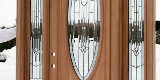 large size of single pane window replacement cost entry door sidelight glass replacement window glass s