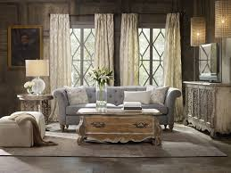 Orleans Bedroom Furniture New Orleans Furniture Stores Connellyoncommercecom