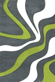 grey green rug green and grey rug grey green area rug lime green and grey area