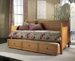 Breathtaking Trundle Daybeds For Adults Pictures Design Inspiration ...