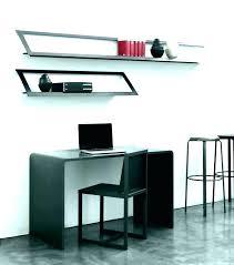 office wall shelving. Office Wall Shelving Shelve Shelves Mounted