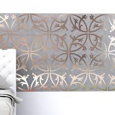 Collect this idea modern tiles (9)