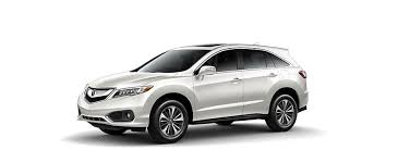 2018 acura crossover. fine crossover 2018 acura rdx with advance package in charlotte nc  hendrick to acura crossover