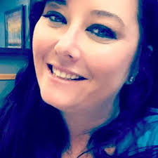 Megan stroman on Etsy