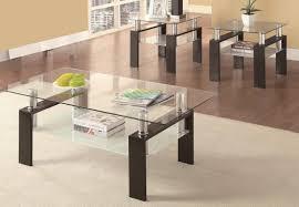 3 piece table set. Ashley 3 Piece Coffee Table Set | Big Ben N