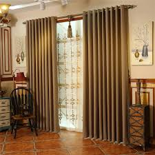 custom made or readymade curtains which one is perfect for you