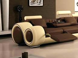 cool couch for sale. Modren Couch Cool Sectionals Unique Sofas Home Decor Furniture Small On  Sale With Cool Couch For Sale H
