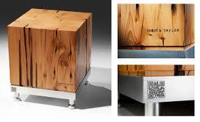 Smart design furniture Storage Amazing Smart Design Furniture H95 On Inspiration Interior Home Design Ideas With Smart Design Furniture Home Design And Decor Ideas Worthy Smart Design Furniture H89 For Home Design Wallpaper With