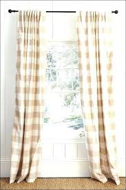 home goods curtains