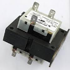 goodman transformer. 0130m00152s - oem replacement for goodman furnace transformer 20 va 60 hz 230 volt