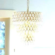 crystal chandelier girls room girls crystal chandeliers chandelier intended for bedroom designs 14 crystal chandelier baby
