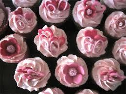 60th Birthday Cupcake Cake Ideas 52649 Home Images 60th Bi