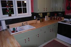 Kitchen Cabinets Knoxville Tn Kitchen Help Designers In Knoxville Job Great Tennessee Tn