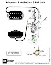 p90 tele single coil wiring diagram bookmark about wiring diagram • tele p90 single coil wiring diagram wiring diagram online rh 5 2 20 tokyo running sushi