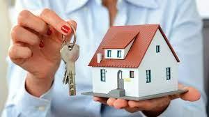 Comprar casa con préstamo de banco ¿Cómo funciona? | RTC