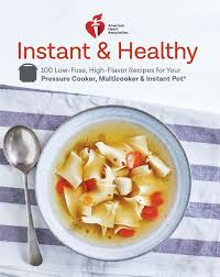 A hearty, filling and easy chili recipe that's great for fat smash phase 1. Instant Healthy American Heart Association