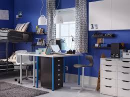 study room furniture ikea. contemporary study table intended study room furniture ikea e