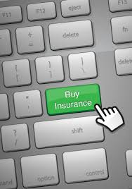 Insurance Quote Online Magnificent Information Free Auto Insurance Quotes Online Home