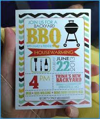 housewarming party invitation template free lake party invitation templates free amazing 17 best ideas about
