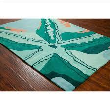 dark turquoise area rug