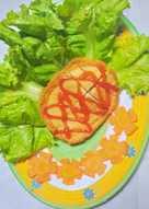 Baik pada saat sarapan, makan siang, hingga makan malam. 3 228 Resep Tahu Telur Sederhana Enak Dan Sederhana Ala Rumahan Cookpad