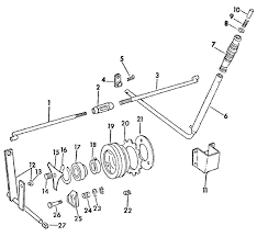 muncie pto solenoid image mag muncie pto switch wiring diagram wiring diagram website