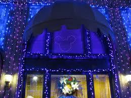 christmas rope lighting. 12 Volt Led Rope Lights Blue Christmas Lighting