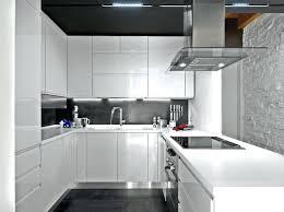 Kitchens With White Appliances Clubfreshme Extraordinary Modern Kitchen With White Appliances